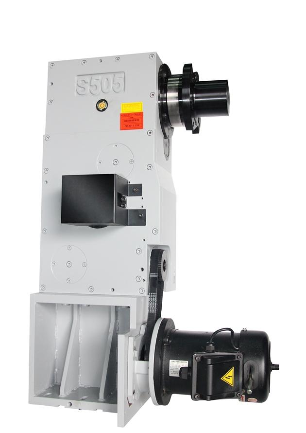 S505 標準型 1